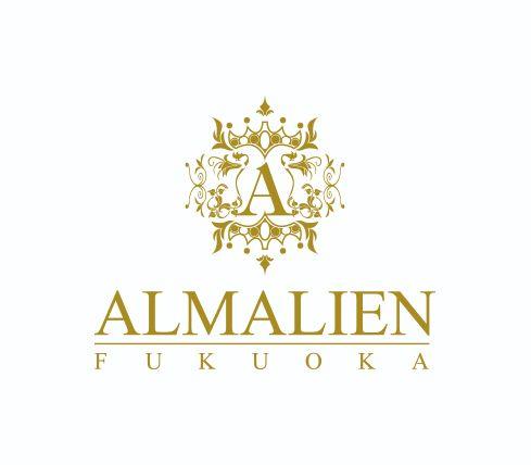 アルマリアン 福岡(ALMALIEN FUKUOKA)