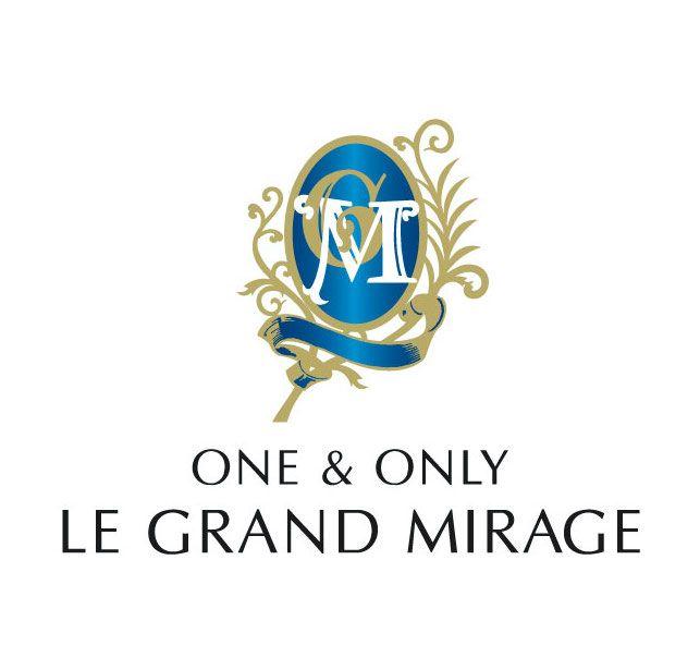 ル・グラン・ミラージュ ONE & ONLY