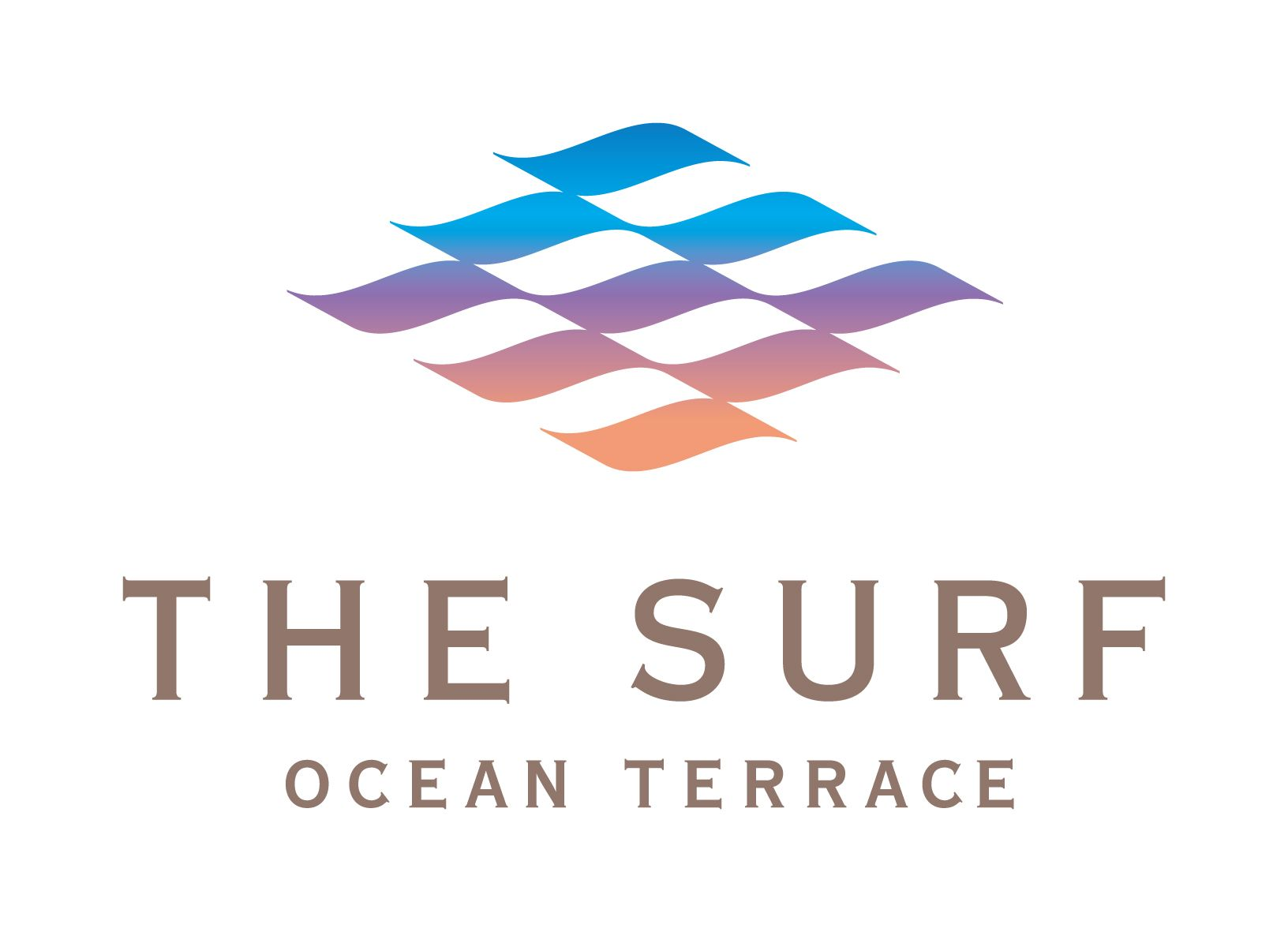 ザ・サーフ オーシャンテラス(THE SURF OCEAN TERRACE)