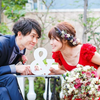 cona_wedding.0628のアイコン