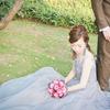 y_10_r_weddingのアイコン