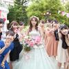 kayana_weddingのアイコン