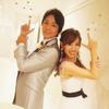 mifu_weddingのアイコン