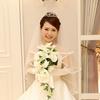 noco_wedding1023のアイコン