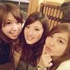 Haruka Masudaのアイコン