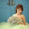 shirori_t_weddingのアイコン