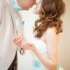 Ars_y_weddingのアイコン