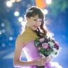 kana_palace.weddingのアイコン
