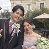 harupy_weddingのアイコン