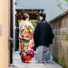 wedding_irohayuri のアイコン