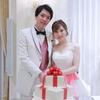 ayuu_weddingのアイコン