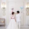 wedding_kahのアイコン