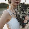k_n_weddingのアイコン