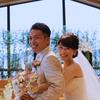 cheer_weddingのアイコン
