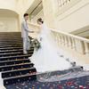 nico25_weddingのアイコン