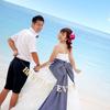 keico.wedding1112のアイコン