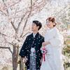 mai.s.i.weddingのアイコン
