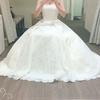 N_weddingのアイコン