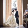 tnk_weddingのアイコン