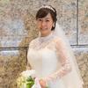 wedding201904のアイコン