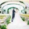 wedding_0102のアイコン