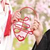 akakak_weddingのアイコン