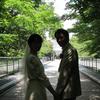 shuko_watanabe_のアイコン