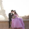 chi_0623.weddingのアイコン