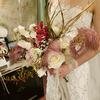 wedding_0918のアイコン