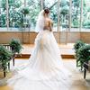 wedding.motoizuのアイコン