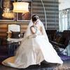 an_wedding0917のアイコン