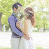 kame_wedding0229のアイコン