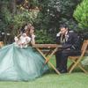 hr__wedding__のアイコン