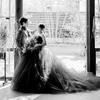 th_weddingのアイコン