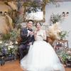 m_wedding02のアイコン