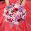 yu_wedding37のアイコン