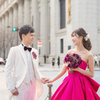 wedding_y.u.iのアイコン