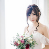 saki_pyoooon_weddingのアイコン