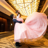 yk_wedding_のアイコン