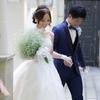 nm_wedding_64のアイコン