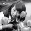 Mai Kitagawaのアイコン
