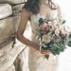 ke__weddingのアイコン