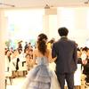 c_wedding0310のアイコン