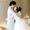 pecossan_weddingのアイコン