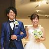 m1118.weddingのアイコン
