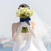 na.wedding21のアイコン