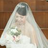 c_wedding09のアイコン