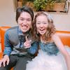 tkhsyr_weddingのアイコン