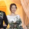 k.and.y_wedding0707のアイコン