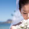 airi_n_weddingのアイコン
